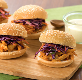 Pulled-Chicken-023-2