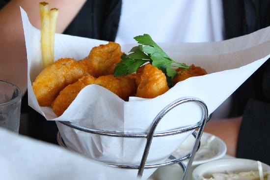 anchor-steam-beer-battered